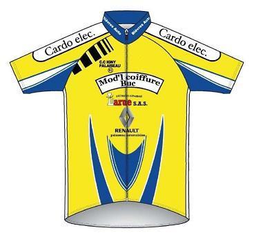 maillot2013-fondblanc-moyen1.jpg
