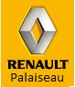 Renault Palaiseau automobiles
